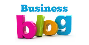 blog for your business