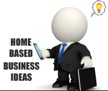 10_home_based_business_ideas