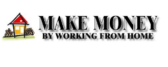 earn money working from home