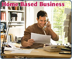 home_based_business