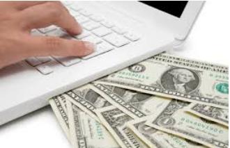 make lot of money online
