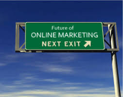 future of online marketing