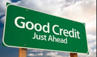 how to improve credit rating